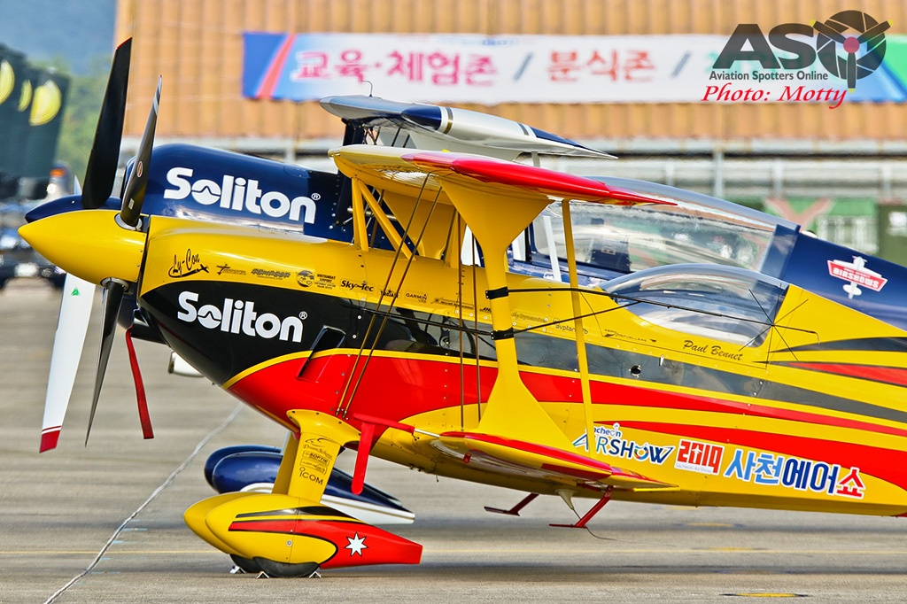 Mottys-Sacheon-Paul-Bennet-Airshows-02273-ASO