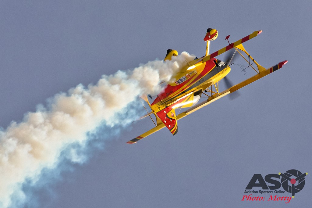Mottys-Sacheon-Paul-Bennet-Airshows-08830-ASO