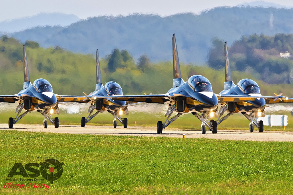 Mottys-Sacheon-ROKAF-Black-Eagles-T-50B-03120-ASO