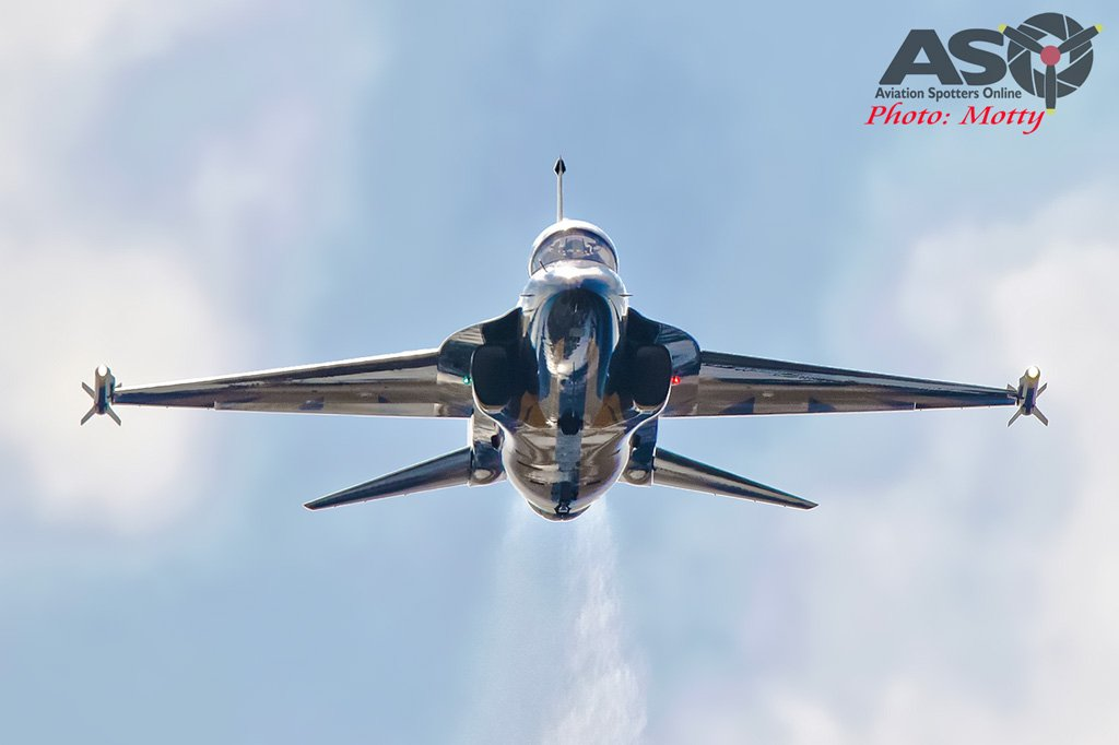 Mottys-Sacheon-ROKAF-Black-Eagles-T-50B-03309-ASO