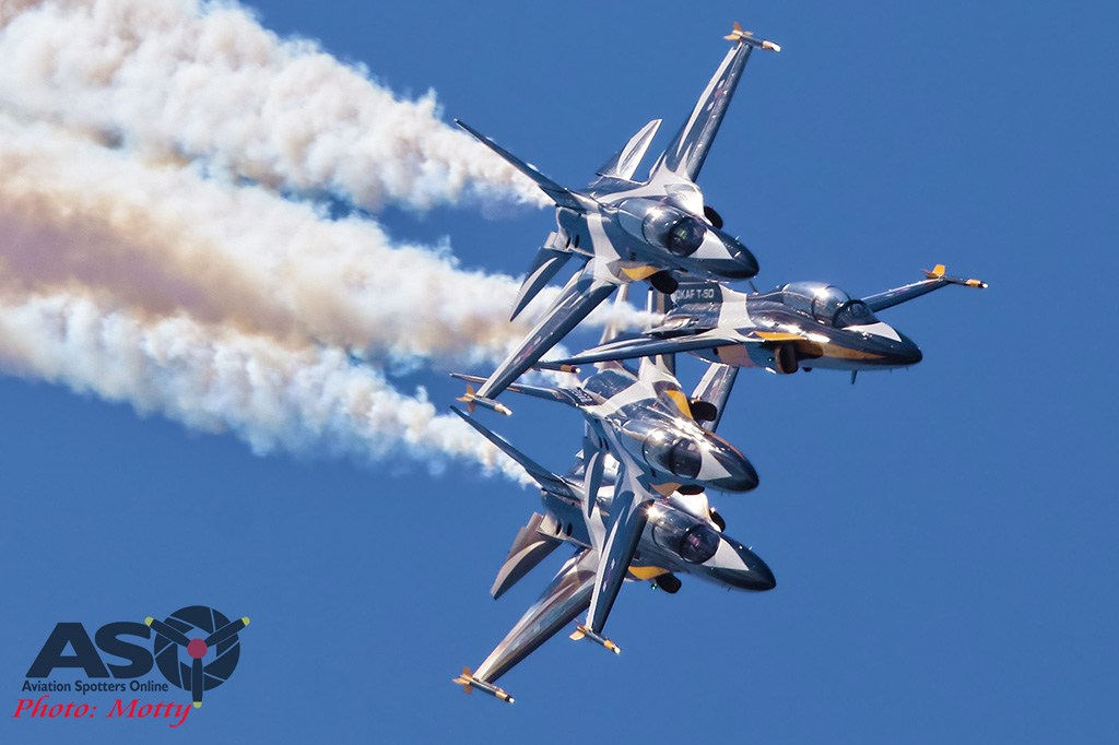 Mottys-Sacheon-ROKAF-Black-Eagles-T-50B-04294-ASO