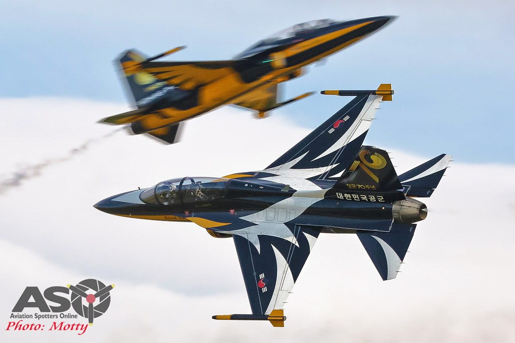 Mottys-Sacheon-ROKAF-Black-Eagles-T-50B-06597-ASO