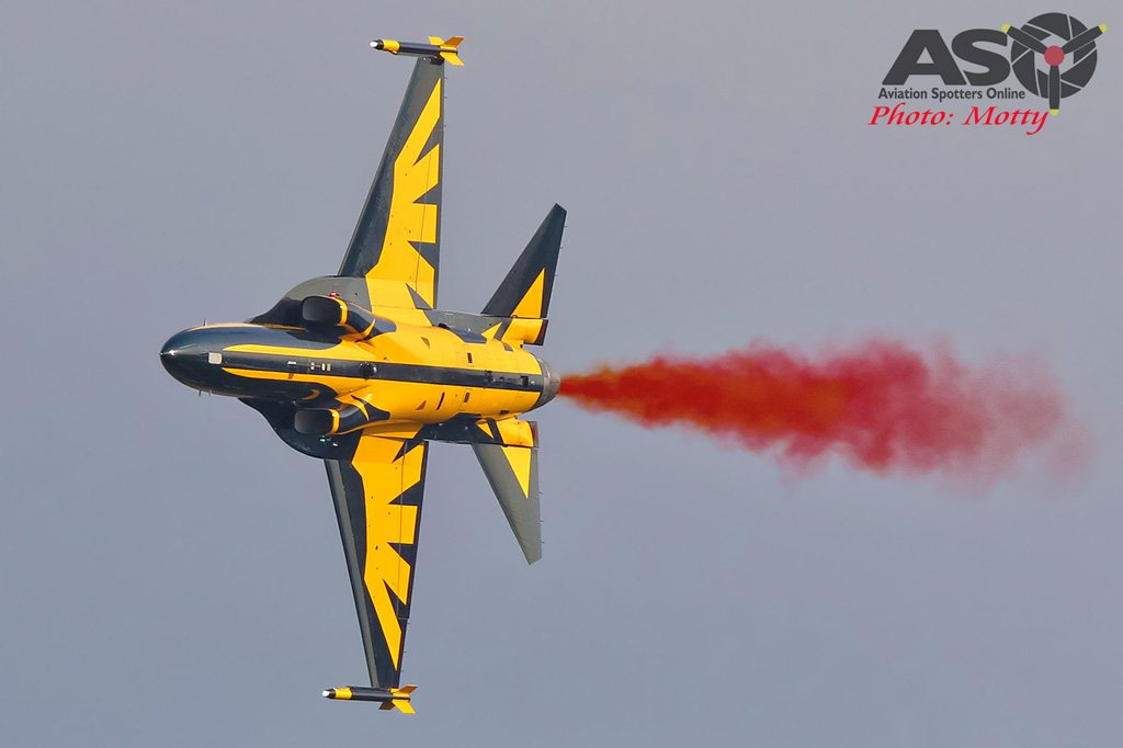 Mottys-Sacheon-ROKAF-Black-Eagles-T-50B-06679-ASO
