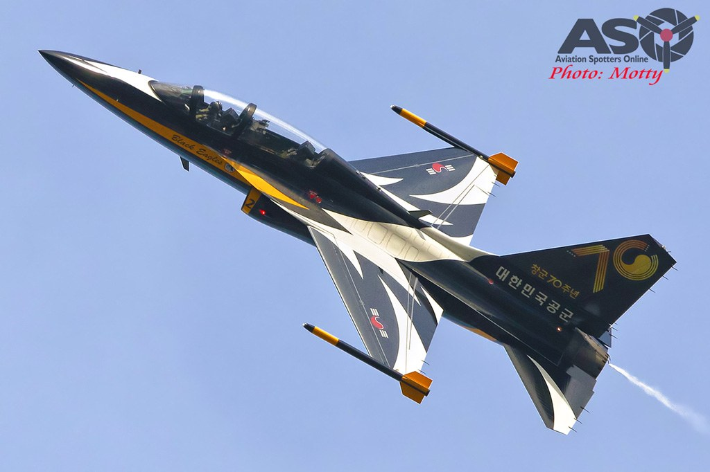 Mottys-Sacheon-ROKAF-Black-Eagles-T-50B-09913-ASO