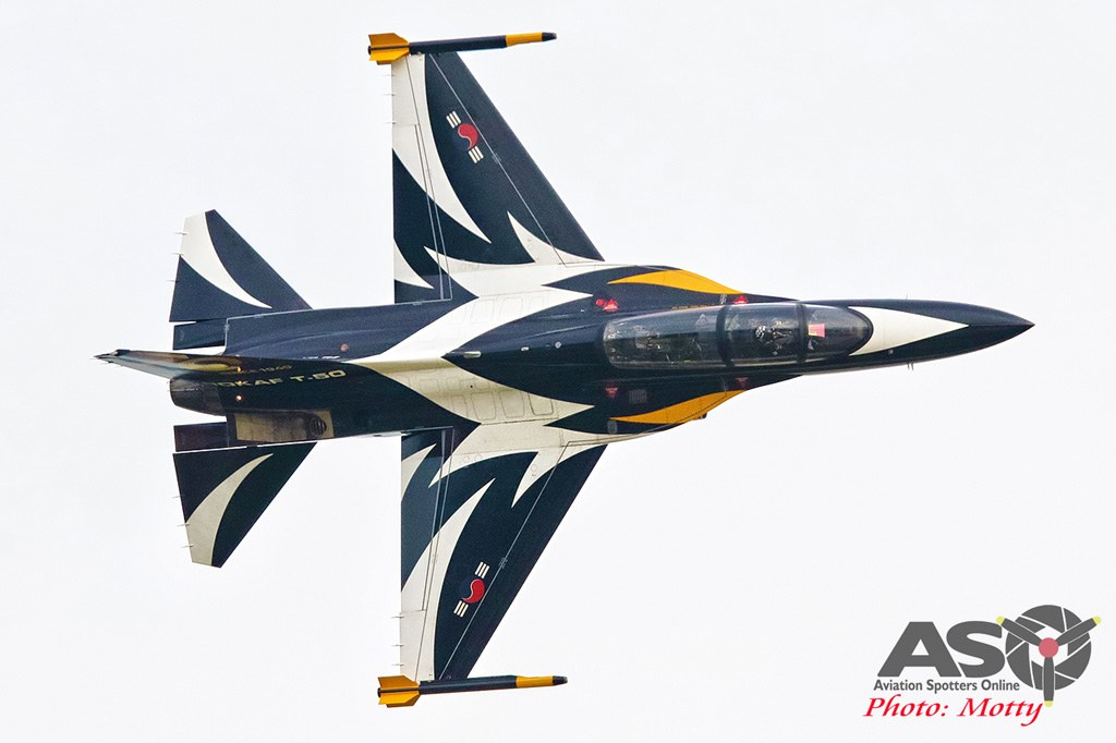 Mottys-Sacheon-ROKAF-Black-Eagles-T-50B-10186-ASO