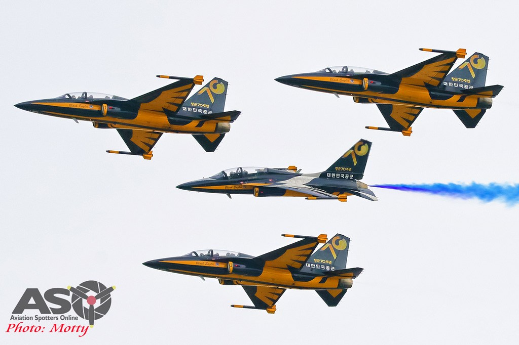 Mottys-Sacheon-ROKAF-Black-Eagles-T-50B-10907-ASO