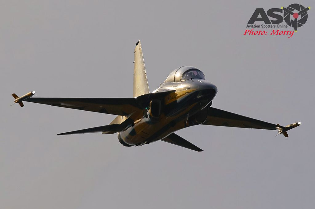 Mottys-Sacheon-ROKAF-Black-Eagles-T-50B-10971-ASO