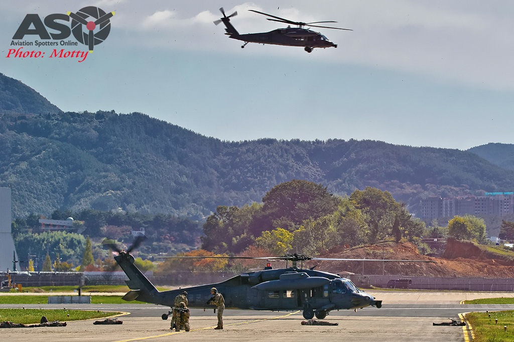 Mottys-Sacheon-ROKAF-CSAR-Demo-03739-ASO