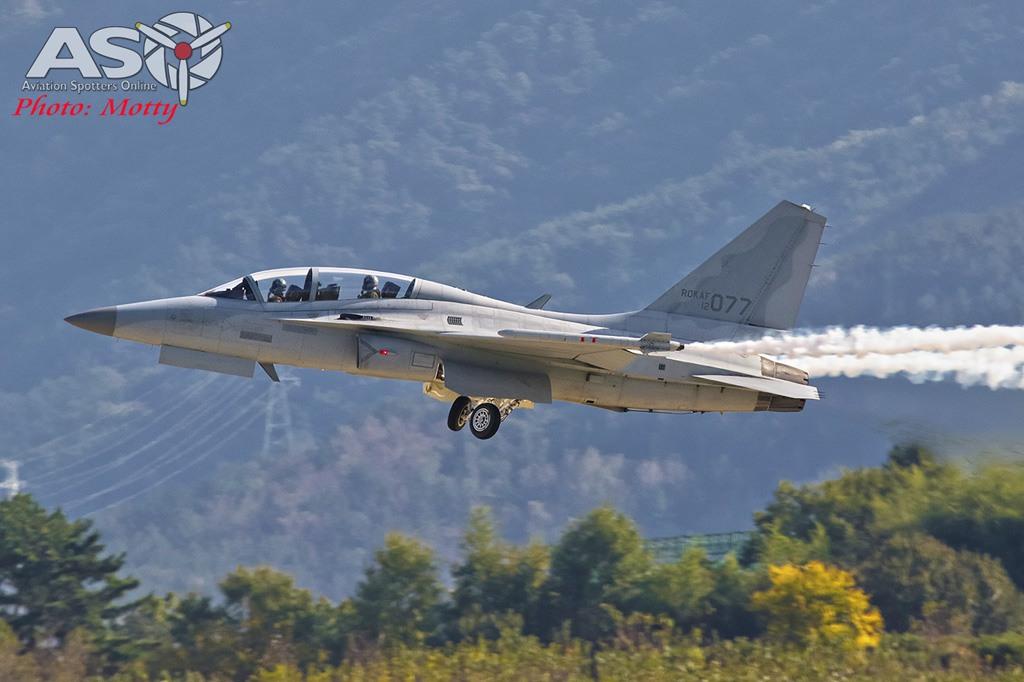 Mottys-Sacheon-ROKAF-FA-50-05526-ASO