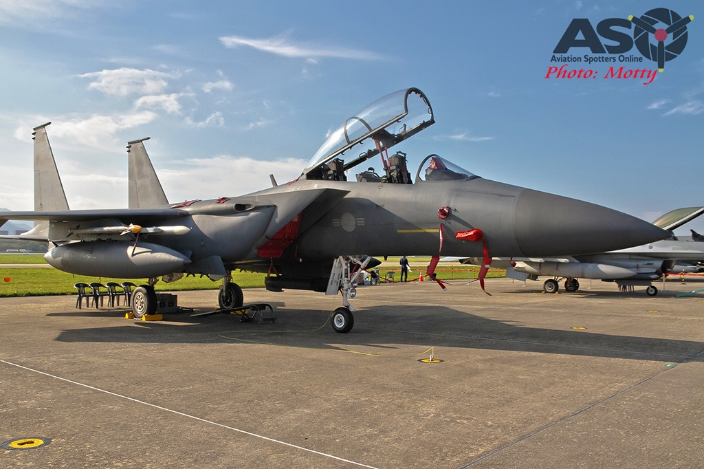 Mottys-Sacheon-Statics-ROKAF-F-15K-Strike-Eagle-00017-ASO