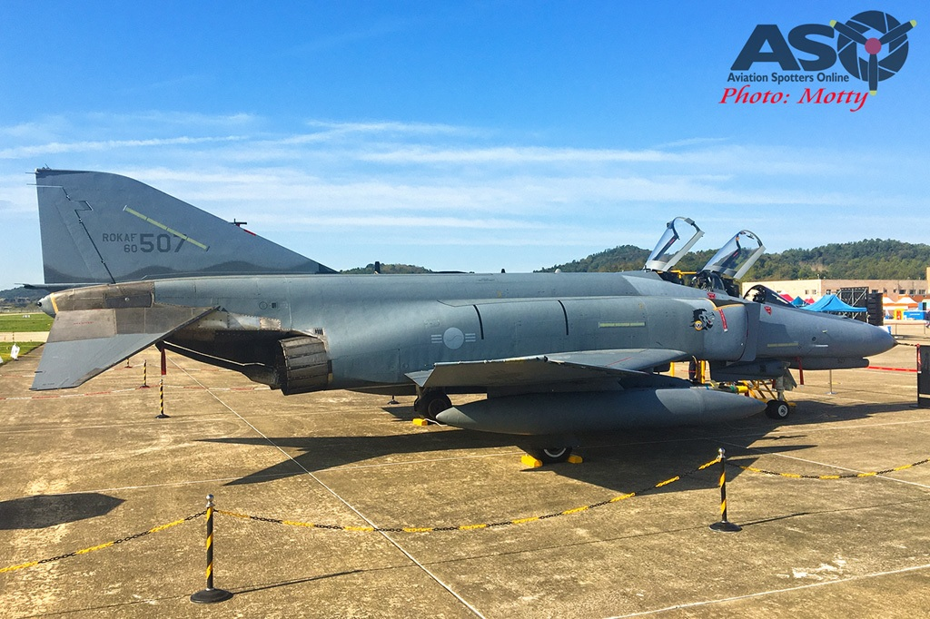 Mottys-Sacheon-Statics-ROKAF-F-4E-Phantom-II-5029-ASO