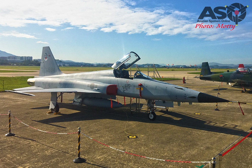 Mottys-Sacheon-Statics-ROKAF-F-5E-Tiger-II-5046-ASO