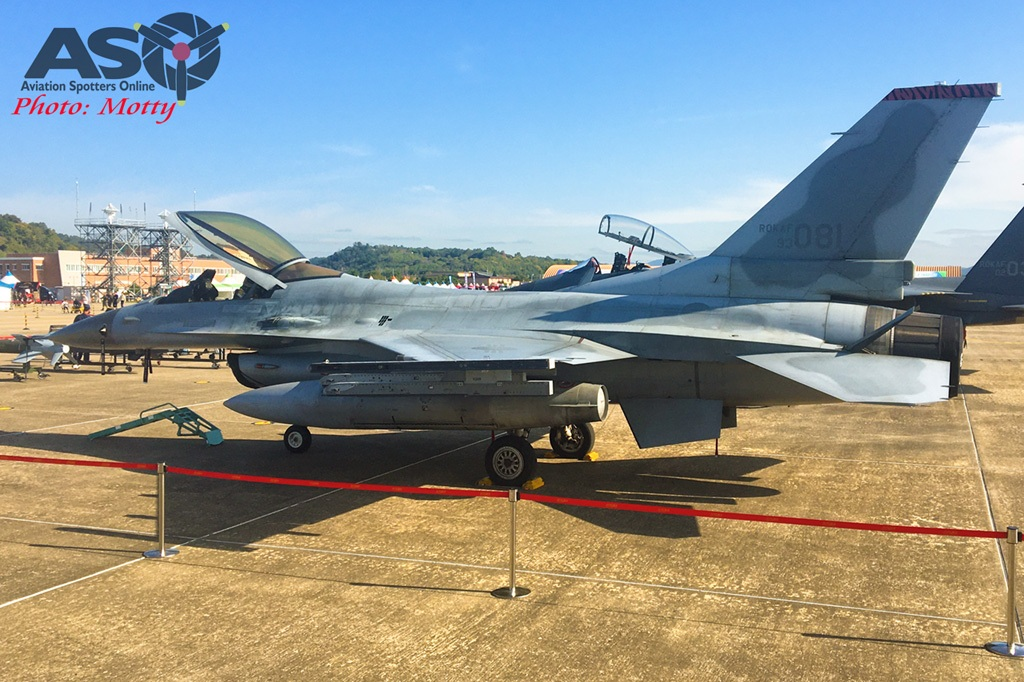 Mottys-Sacheon-Statics-ROKAF-KF-16-5026-ASO