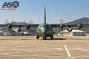Mottys-Sacheon-Others-ROKAF-C-130-Hercules-00335-ASO