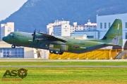 Mottys-Sacheon-Others-ROKAF-C-130-Hercules-10427-ASO