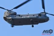 Mottys-Sacheon-Others-ROKAF-CH-47-Chinook-06118-ASO