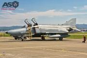 Mottys-Sacheon-Others-ROKAF-F-4E-Phantom-II-00162-ASO