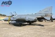 Mottys-Sacheon-Others-ROKAF-F-4E-Phantom-II-00290-ASO