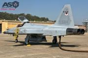 Mottys-Sacheon-Others-ROKAF-F-5E-Tiger-II-00284-ASO