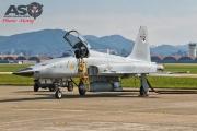 Mottys-Sacheon-Others-ROKAF-F-5E-Tiger-II-00355-ASO