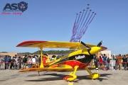 Mottys-Sacheon-Paul-Bennet-Airshows-00677-ASO
