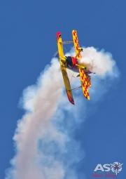 Mottys-Sacheon-Paul-Bennet-Airshows-00699-ASO