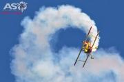Mottys-Sacheon-Paul-Bennet-Airshows-00714-ASO