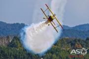 Mottys-Sacheon-Paul-Bennet-Airshows-01966-ASO