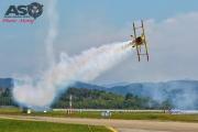 Mottys-Sacheon-Paul-Bennet-Airshows-01977-ASO