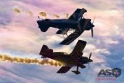 Mottys-Sacheon-Paul-Bennet-Airshows-02023-ASO