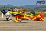 Mottys-Sacheon-Paul-Bennet-Airshows-02269-ASO