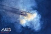 Mottys-Sacheon-Paul-Bennet-Airshows-02878-ASO