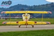 Mottys-Sacheon-Paul-Bennet-Airshows-04216-ASO