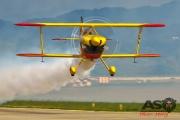 Mottys-Sacheon-Paul-Bennet-Airshows-04247-ASO