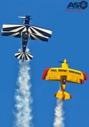 Mottys-Sacheon-Paul-Bennet-Airshows-04691-ASO