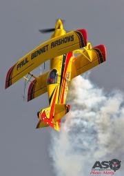 Mottys-Sacheon-Paul-Bennet-Airshows-05732-ASO