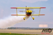 Mottys-Sacheon-Paul-Bennet-Airshows-09600-ASO