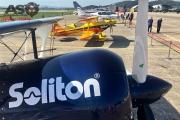Mottys-Sacheon-Paul-Bennet-Airshows-E5106-ASO
