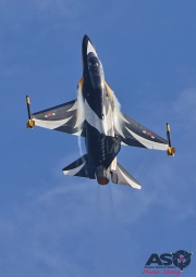 Mottys-Sacheon-ROKAF-Black-Eagles-T-50B-03701-ASO