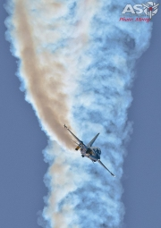 Mottys-Sacheon-ROKAF-Black-Eagles-T-50B-04905-ASO