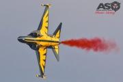 Mottys-Sacheon-ROKAF-Black-Eagles-T-50B-06679-ASO