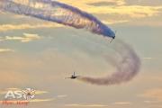 Mottys-Sacheon-ROKAF-Black-Eagles-T-50B-08672-ASO