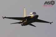 Mottys-Sacheon-ROKAF-Black-Eagles-T-50B-10971-ASO