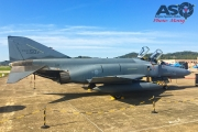 Mottys-Sacheon-Statics-ROKAF-F-4E-Phantom-II-5029-ASO