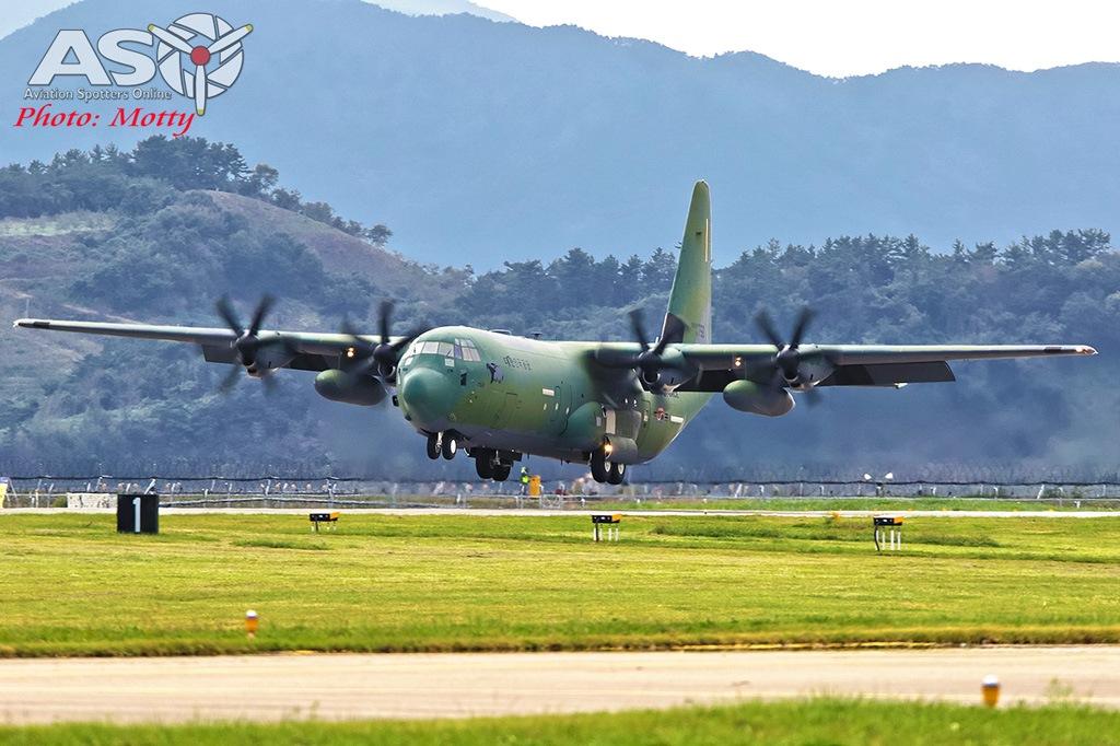 Mottys-Sacheon-Others-ROKAF-C-130-Hercules-04177-ASO