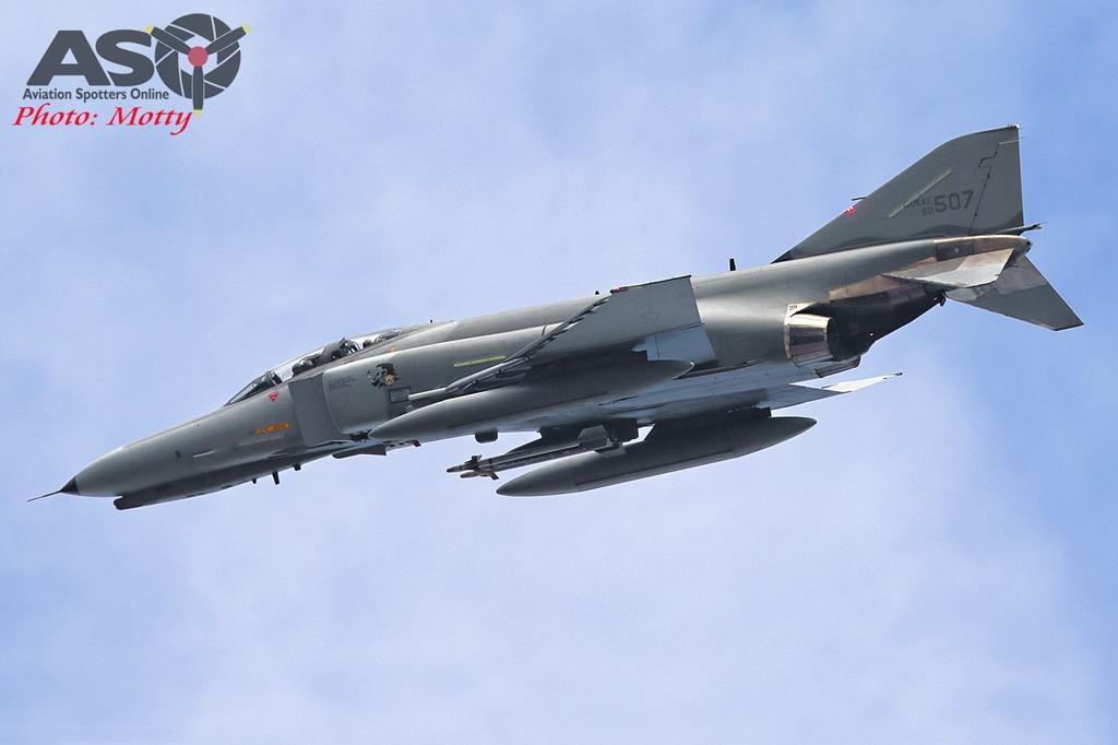 Mottys-Sacheon-Others-ROKAF-F-4E-Phantom-II-04111-ASO