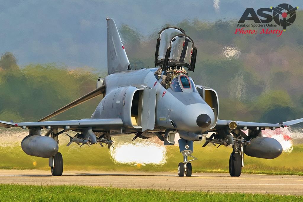 Mottys-Sacheon-Others-ROKAF-F-4E-Phantom-II-04325-ASO