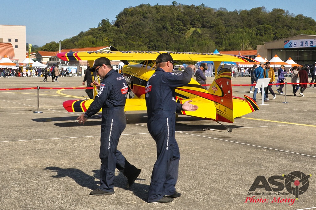 Mottys-Sacheon-Paul-Bennet-Airshows-00098-ASO