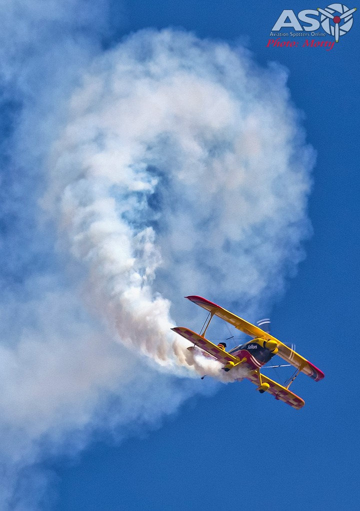 Mottys-Sacheon-Paul-Bennet-Airshows-00748-ASO