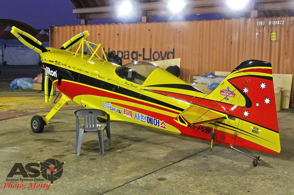 Mottys-Sacheon-Paul-Bennet-Airshows-00996-ASO